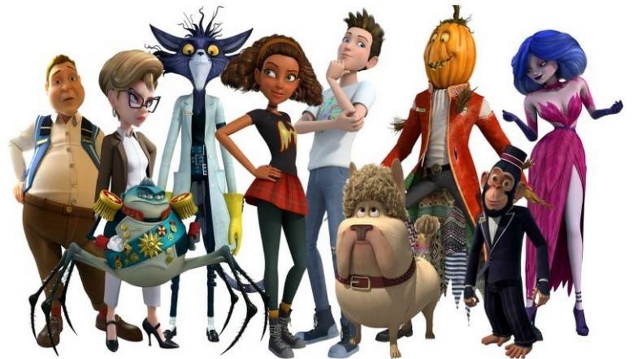 Halloween full movie online