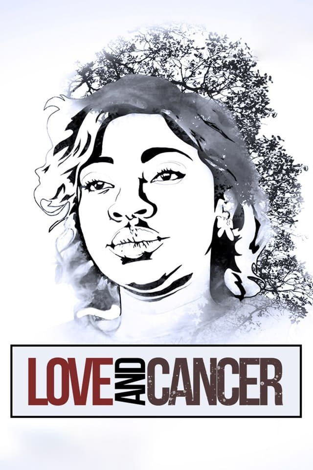 Ver Love And Cancer Online HD Español ()