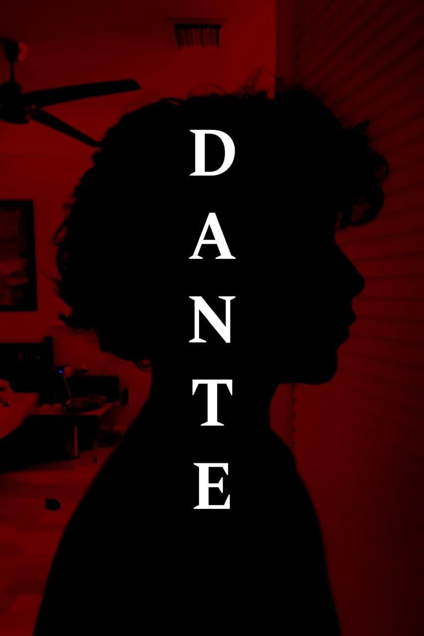 Dante: A Replication (2020)