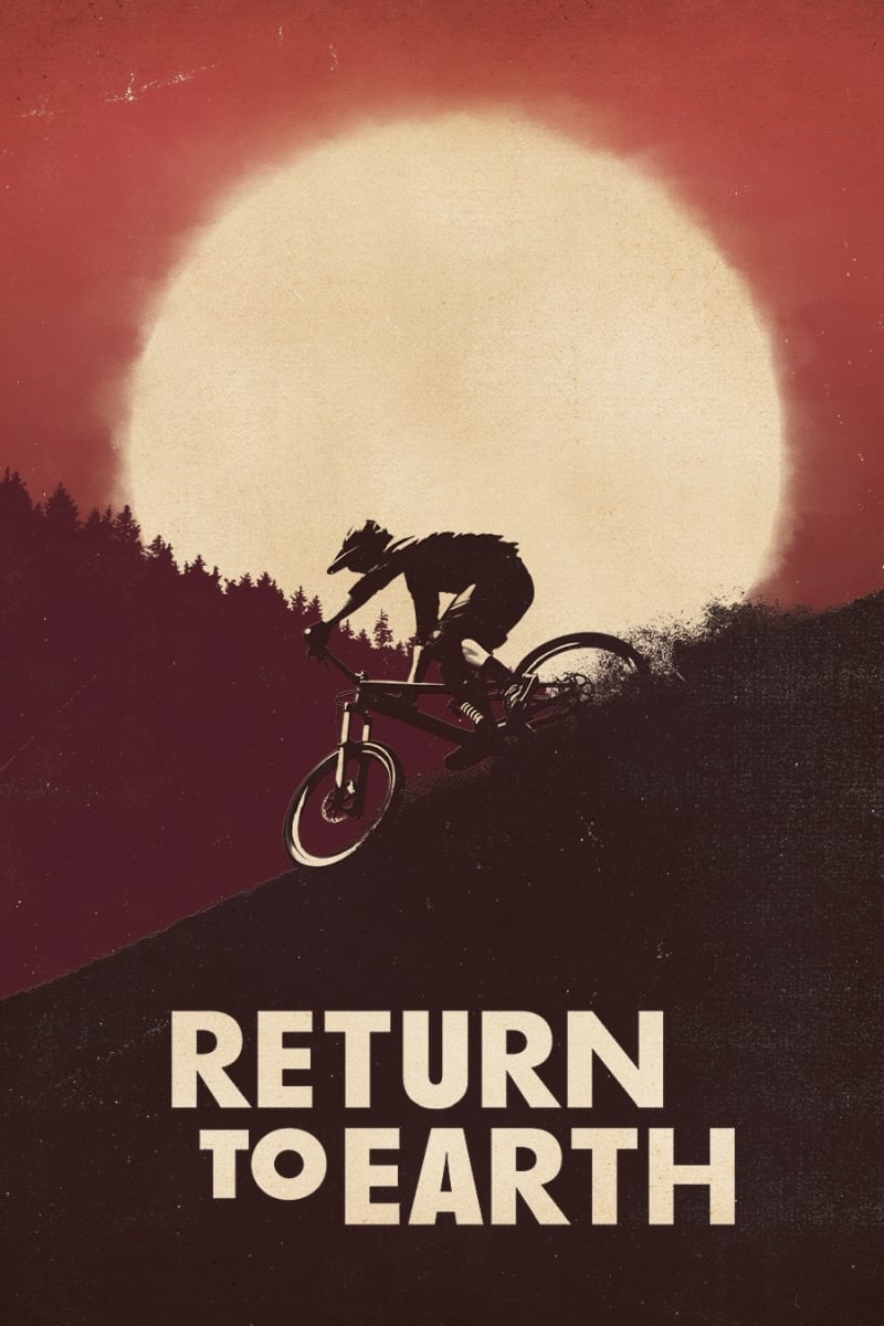 Return to Earth streaming sur zone telechargement