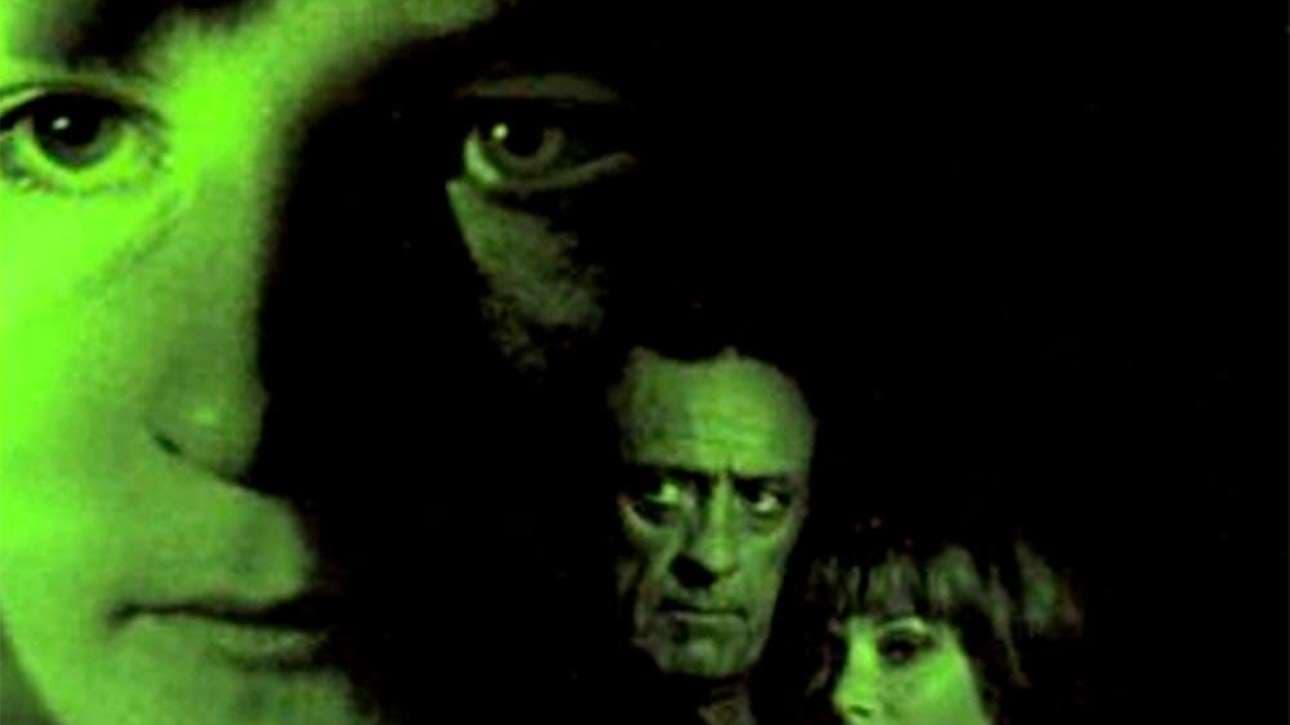 La Profecía 2 (1978) FULL HD 1080P LATINO/INGLES