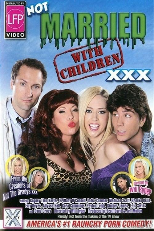 Ver Not Married with Children XXX Online HD Español (2009)