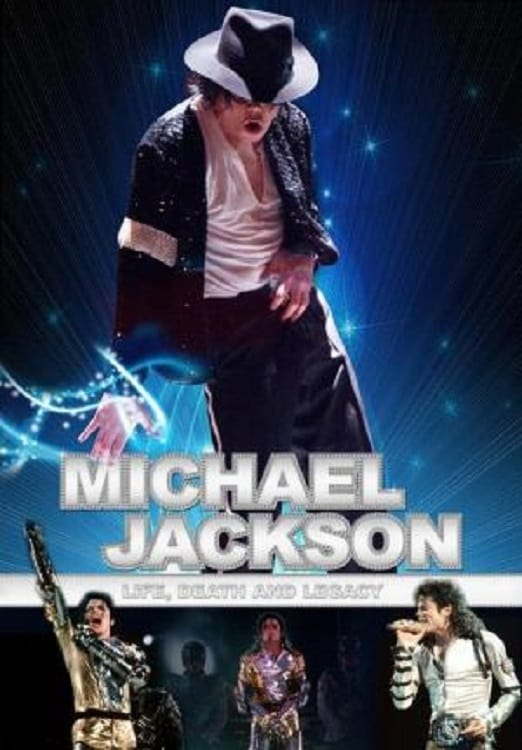 Michael Jackson: Life, Death and Legacy on FREECABLE TV