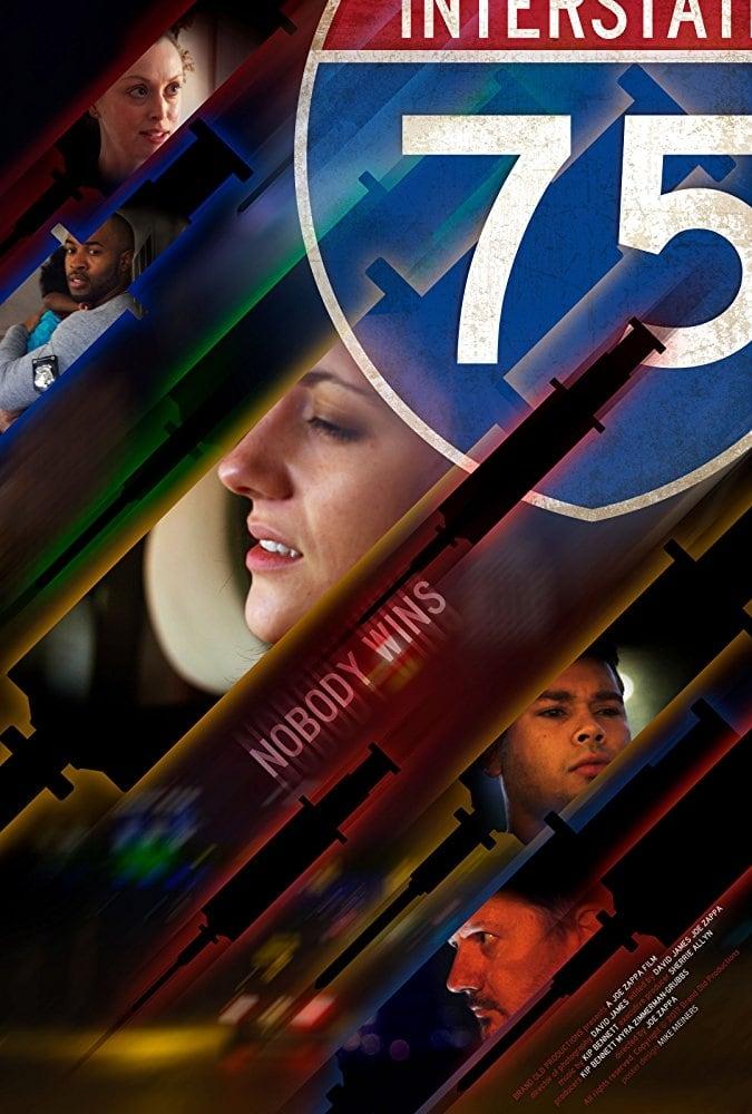 Ver 75 Online HD Español ()