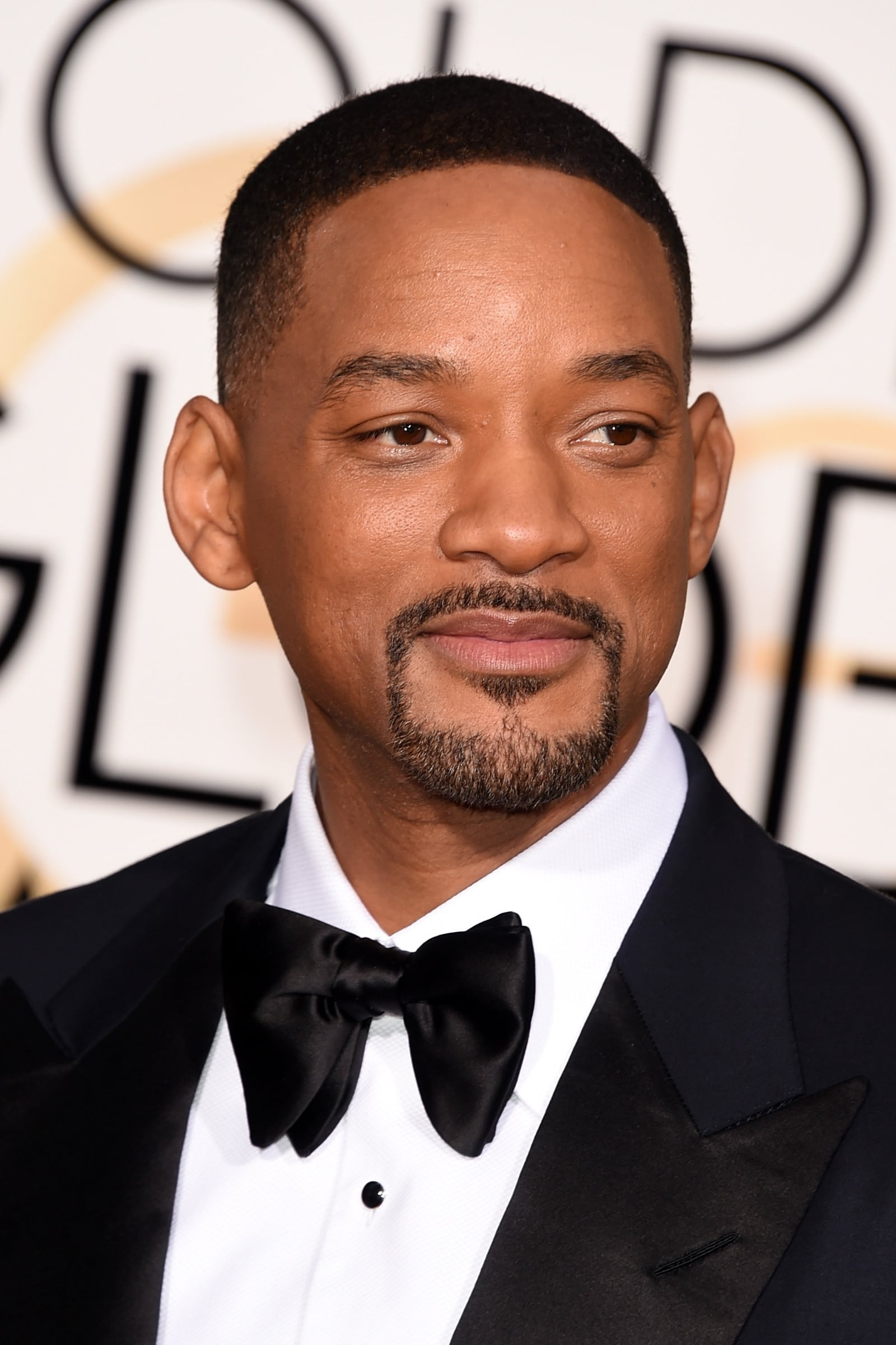 Will Smith - Profile I...