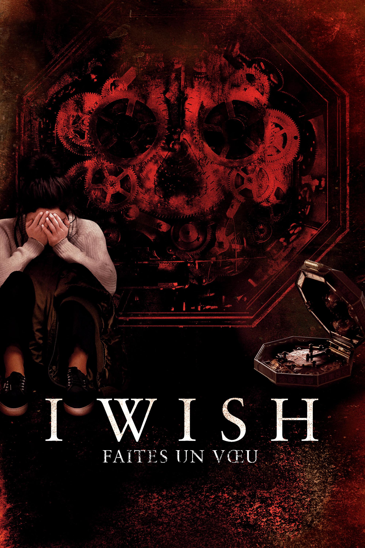 Wish Upon Online Stream
