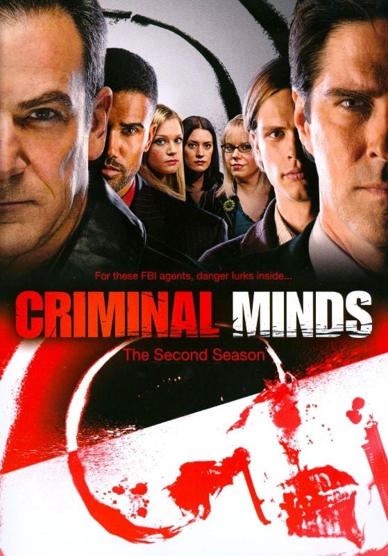 criminal minds kinox.to