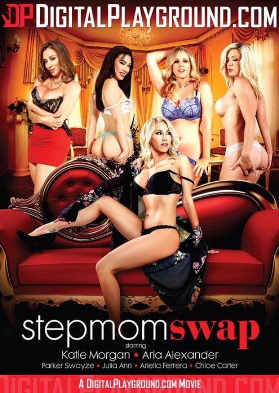 порно фильмы студии плейграунд - 4