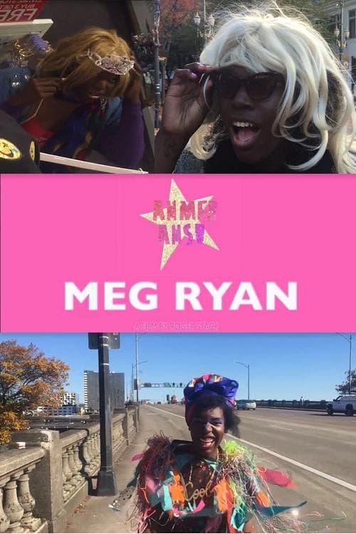 Ver Meg Ryan Online HD Español ()