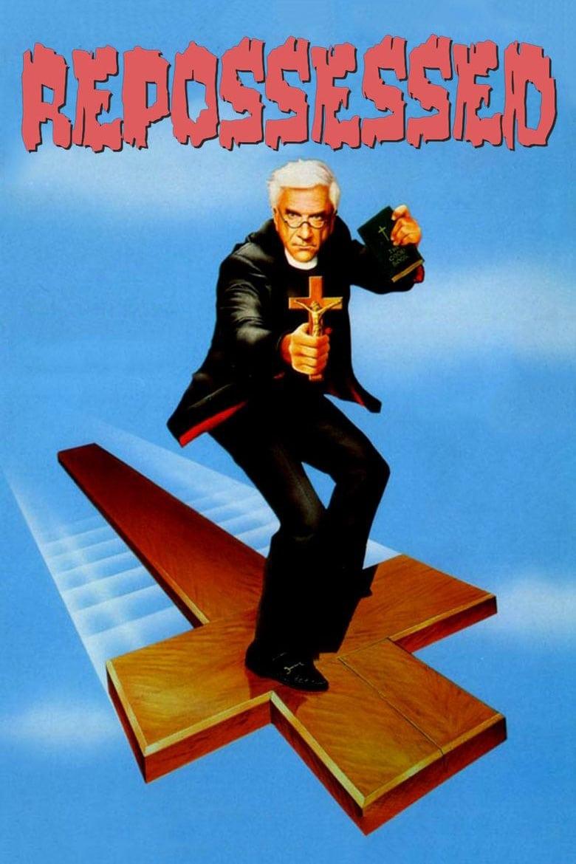 Repossessed (1990)