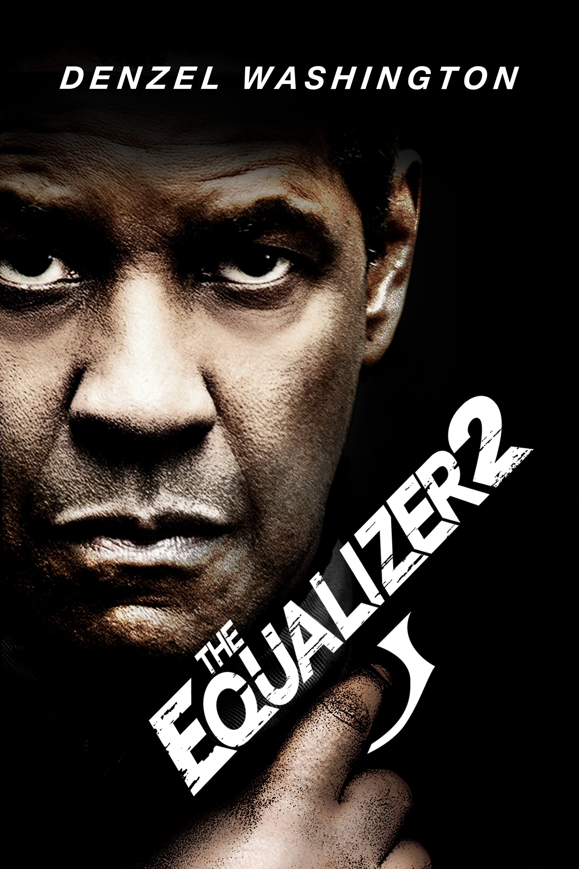 the equalizer 2 ganzer film deutsch