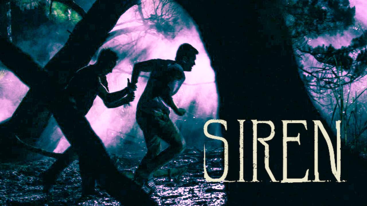 Siren Movie