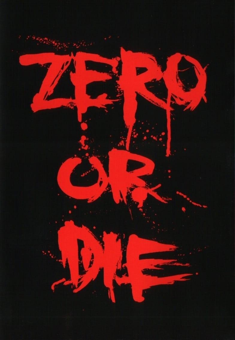 Ver Zero – New Blood Online HD Español ()