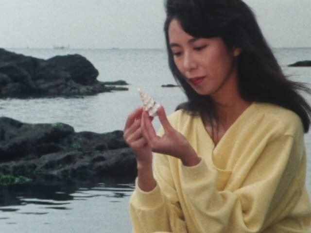 Super Sentai Season 9 :Episode 46  Beautiful Sheema!