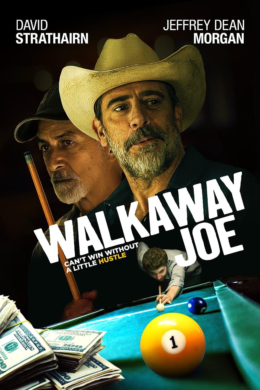 Walkaway Joe on FREECABLE TV