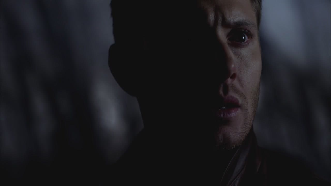 Supernatural Season 7 :Episode 23  Survival of the Fittest