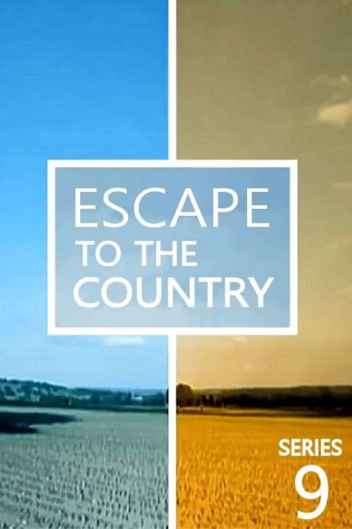 Escape to the Country Season 9