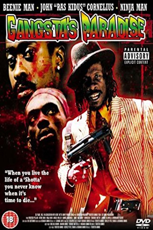 Ver Gangsta's Paradise Online HD Español ()