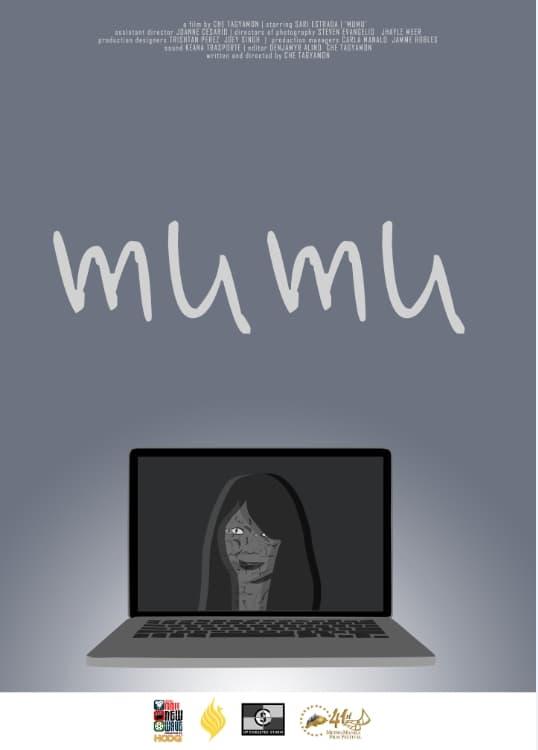 Ver Mumu Online HD Español (2015)