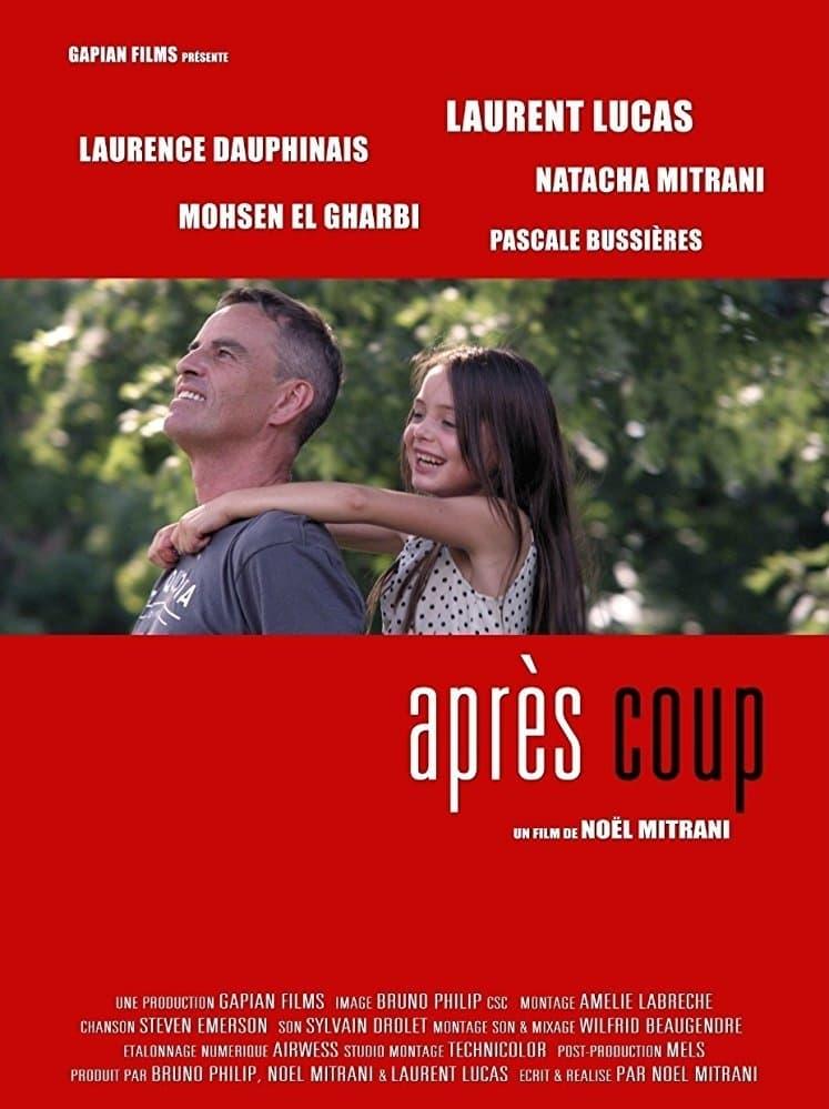 Ver Apres Coup Online HD Español ()