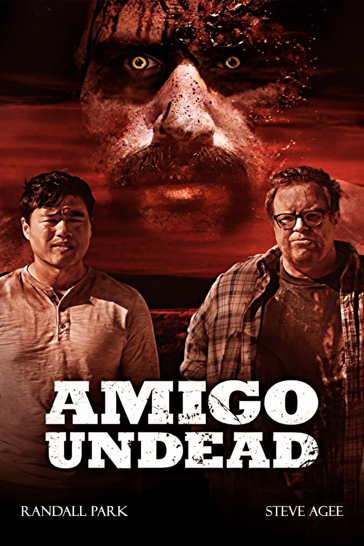 Amigo Undead on FREECABLE TV