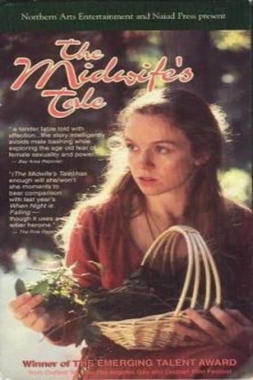 Ver The Midwife's Tale Online HD Español (1995)