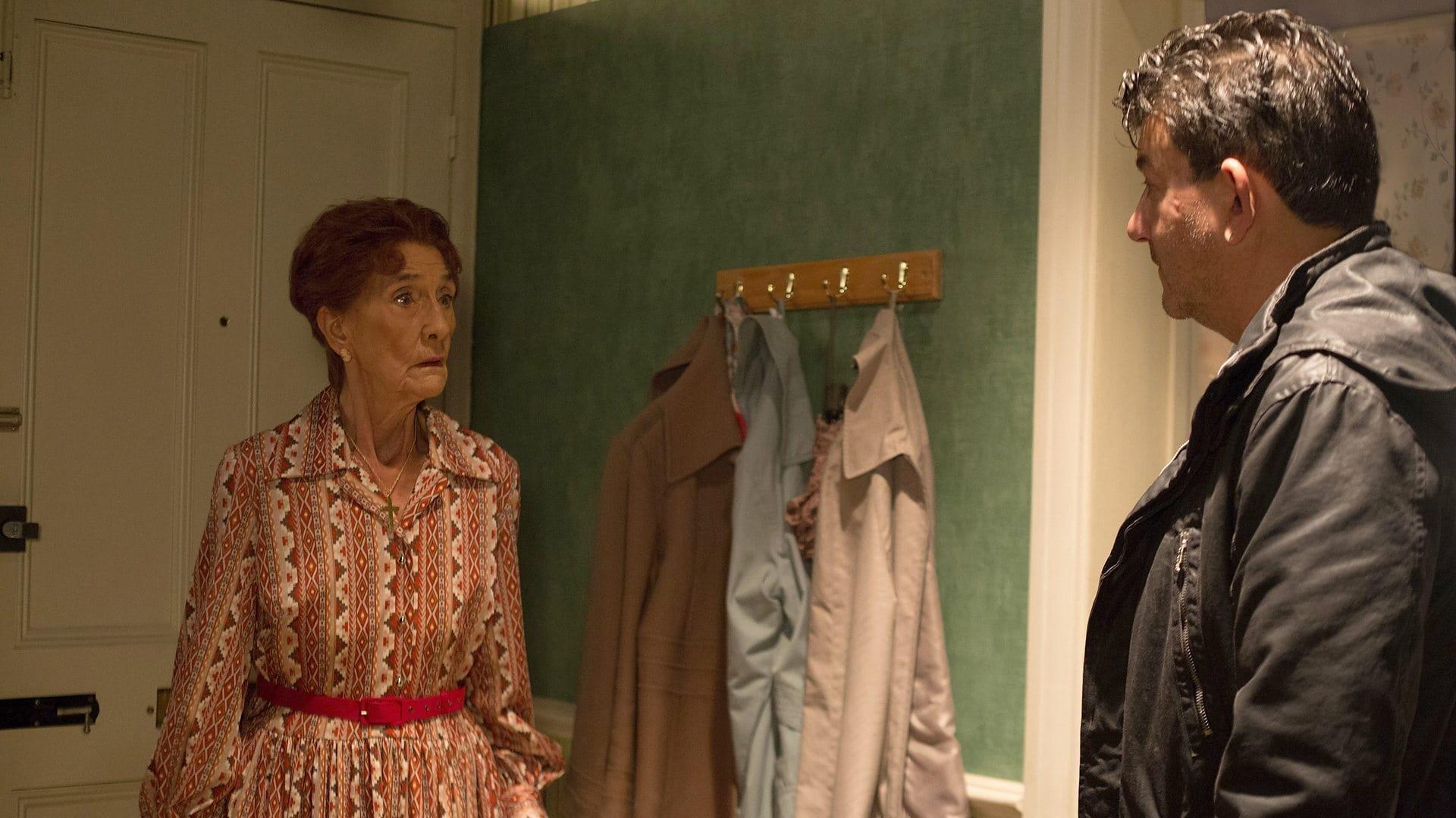 EastEnders Season 30 :Episode 173  03/11/2014