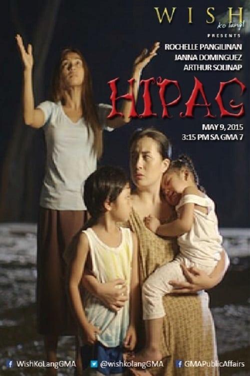 Ver Hipag Online HD Español ()