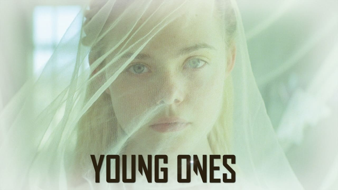 Young Ones 2014 Watch Full Movie Openloadmovies