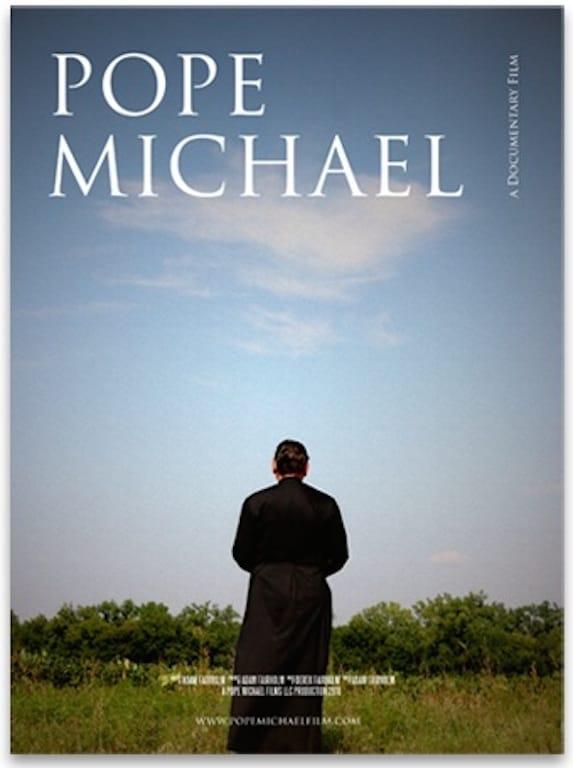 Pope Michael (2010)