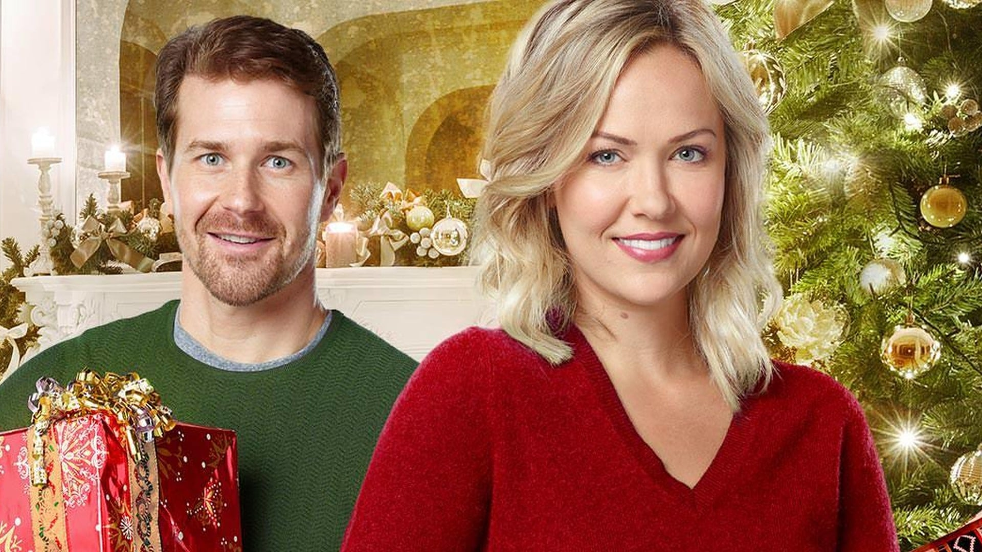Christmas Bells Are Ringing – 123Movies2019