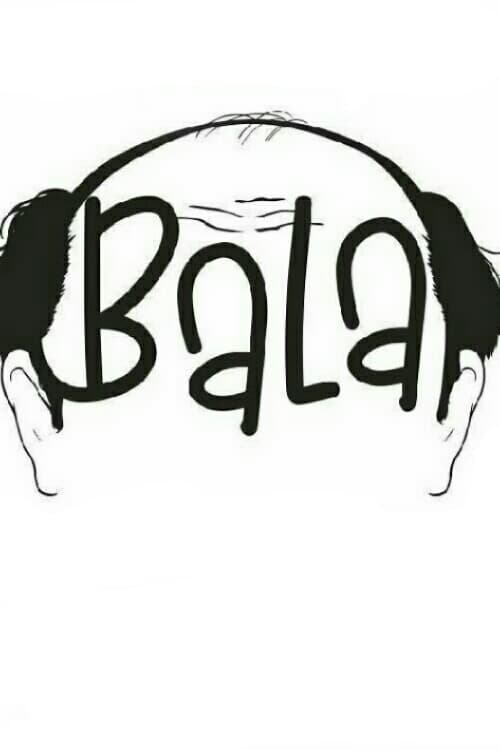 watch Bala 2019 online free