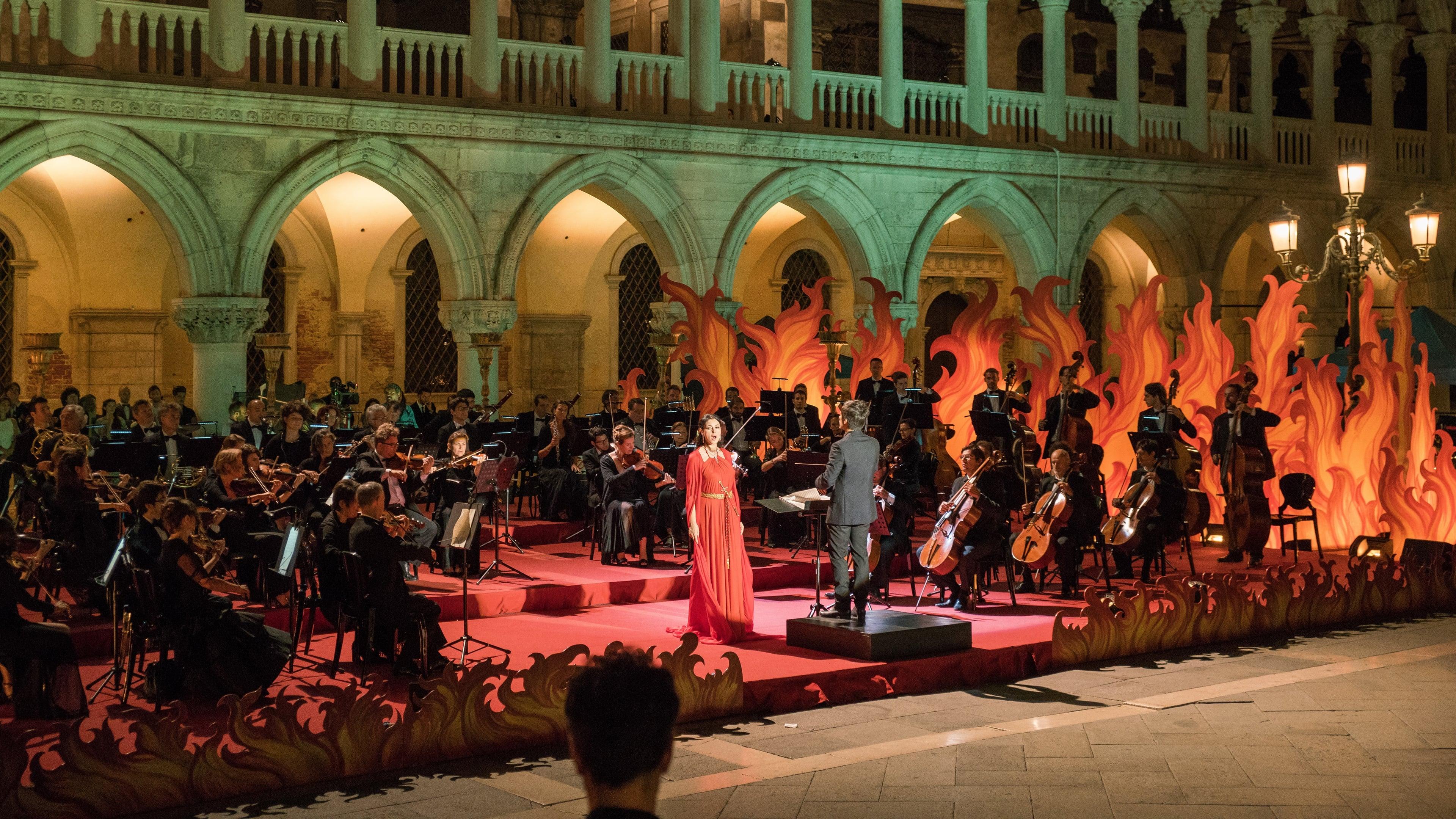 """Résultat de recherche d'images pour """"mozart in the jungle orchestra"""""""