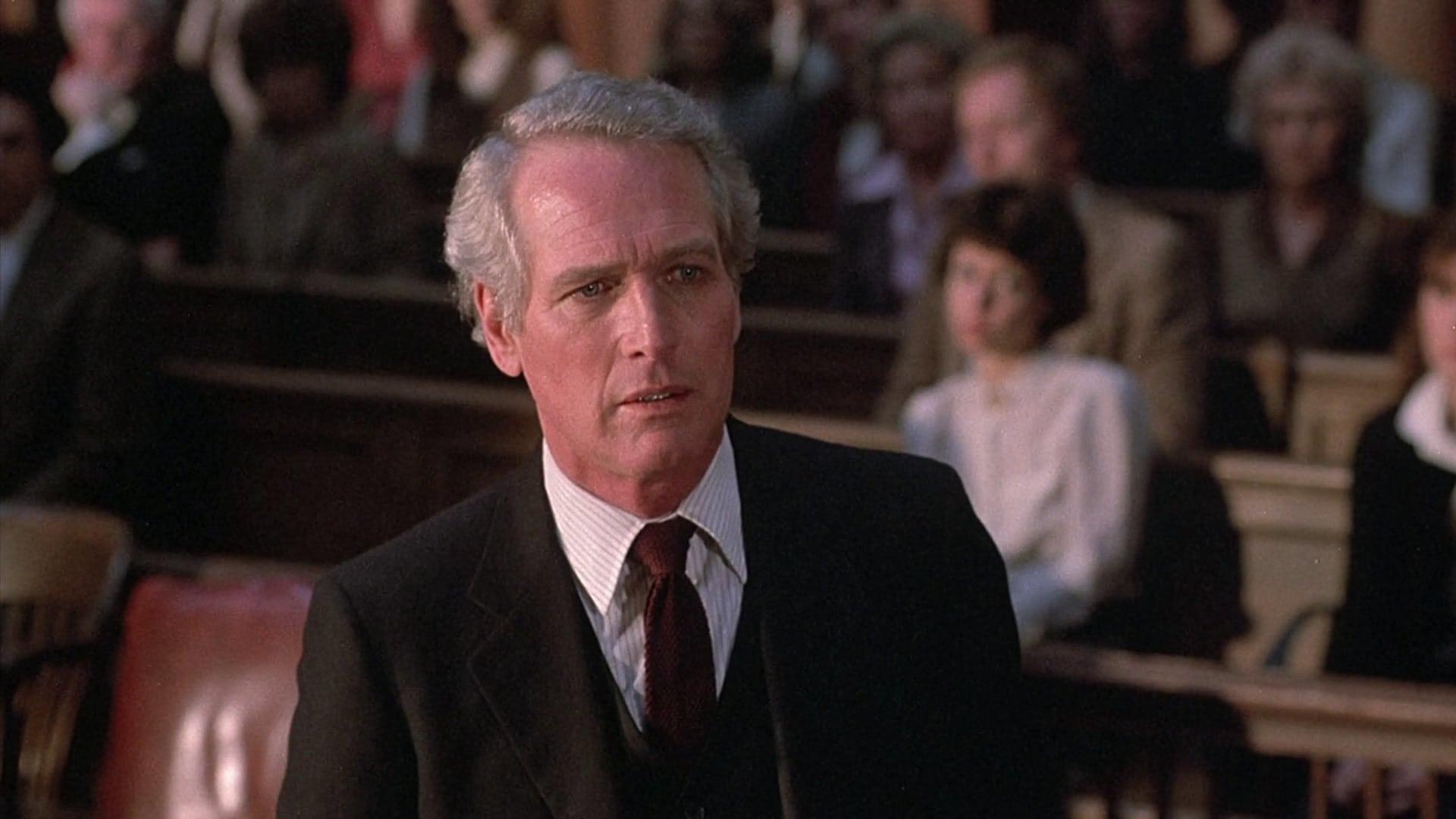 the verdict 1982 backdrops � the movie database tmdb