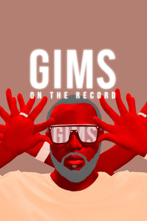 GIMS: On the Record (2020)