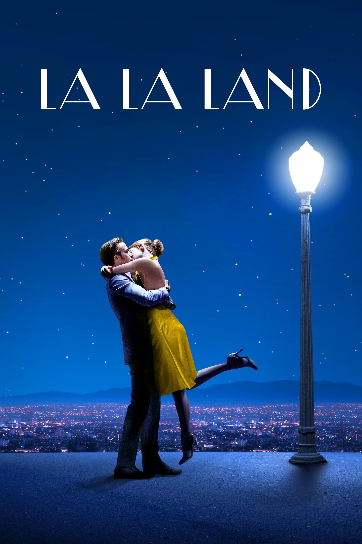 La La Land Stream English