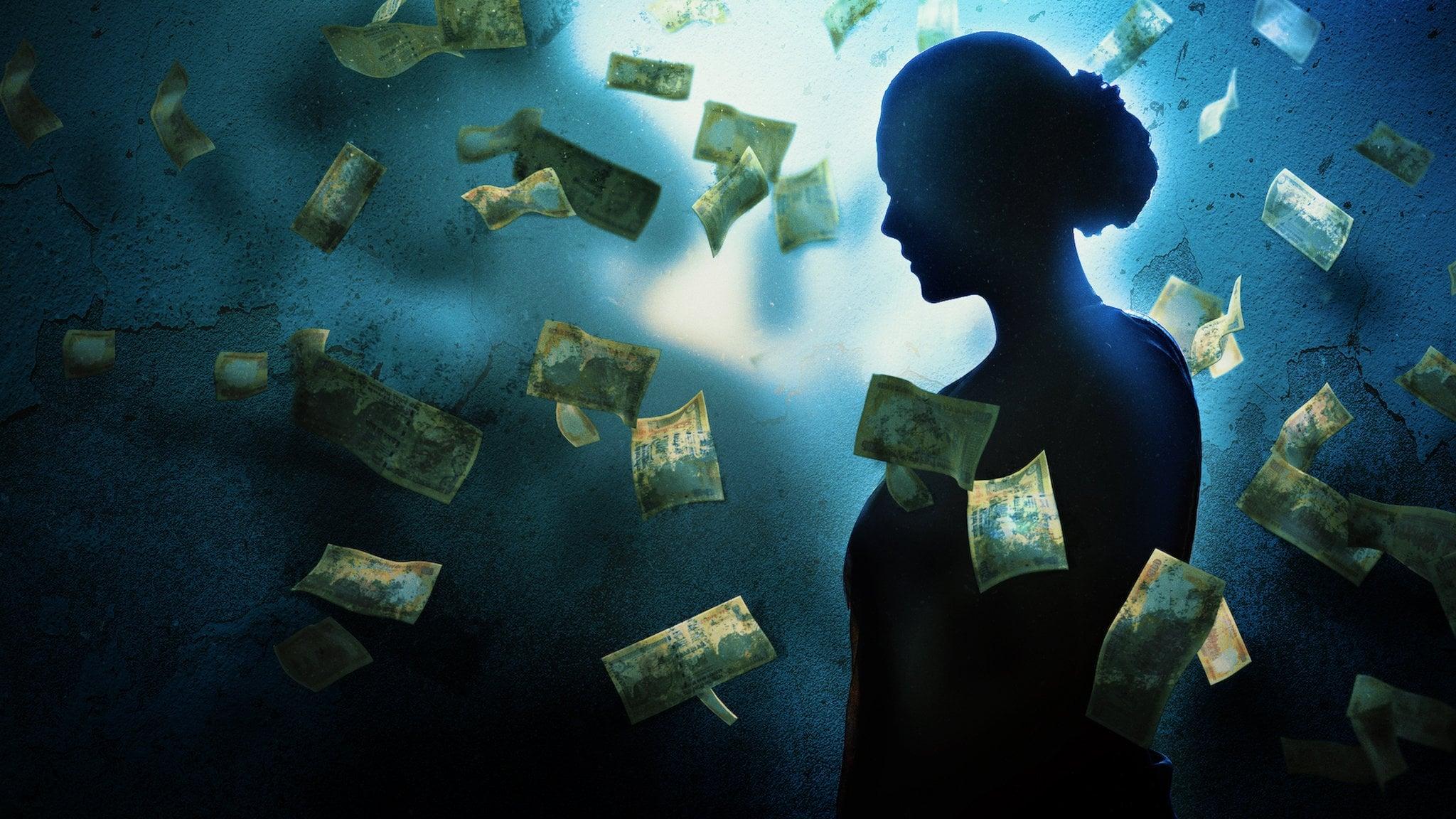 Bóp Nghẹt - Choked: Paisa Bolta Hai | Razorphim