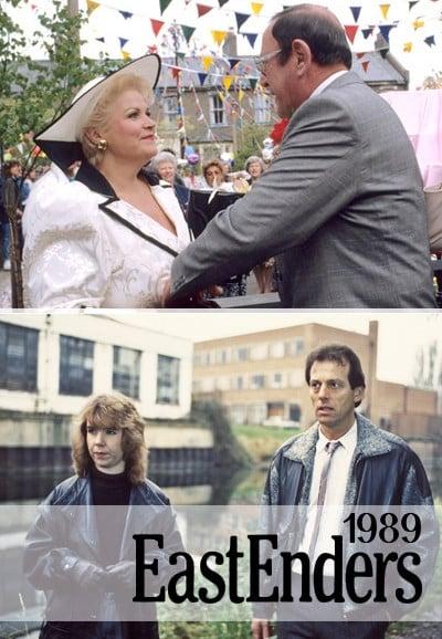 EastEnders Season 5
