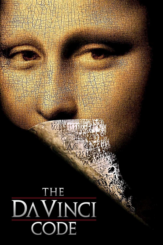 the da vinci code 2006 posters � the movie database tmdb