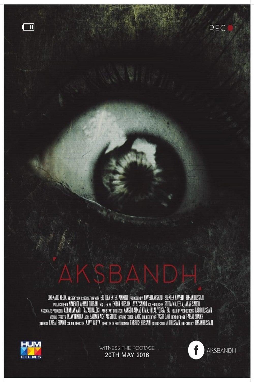 Ver Aksbandh Online HD Español (2016)