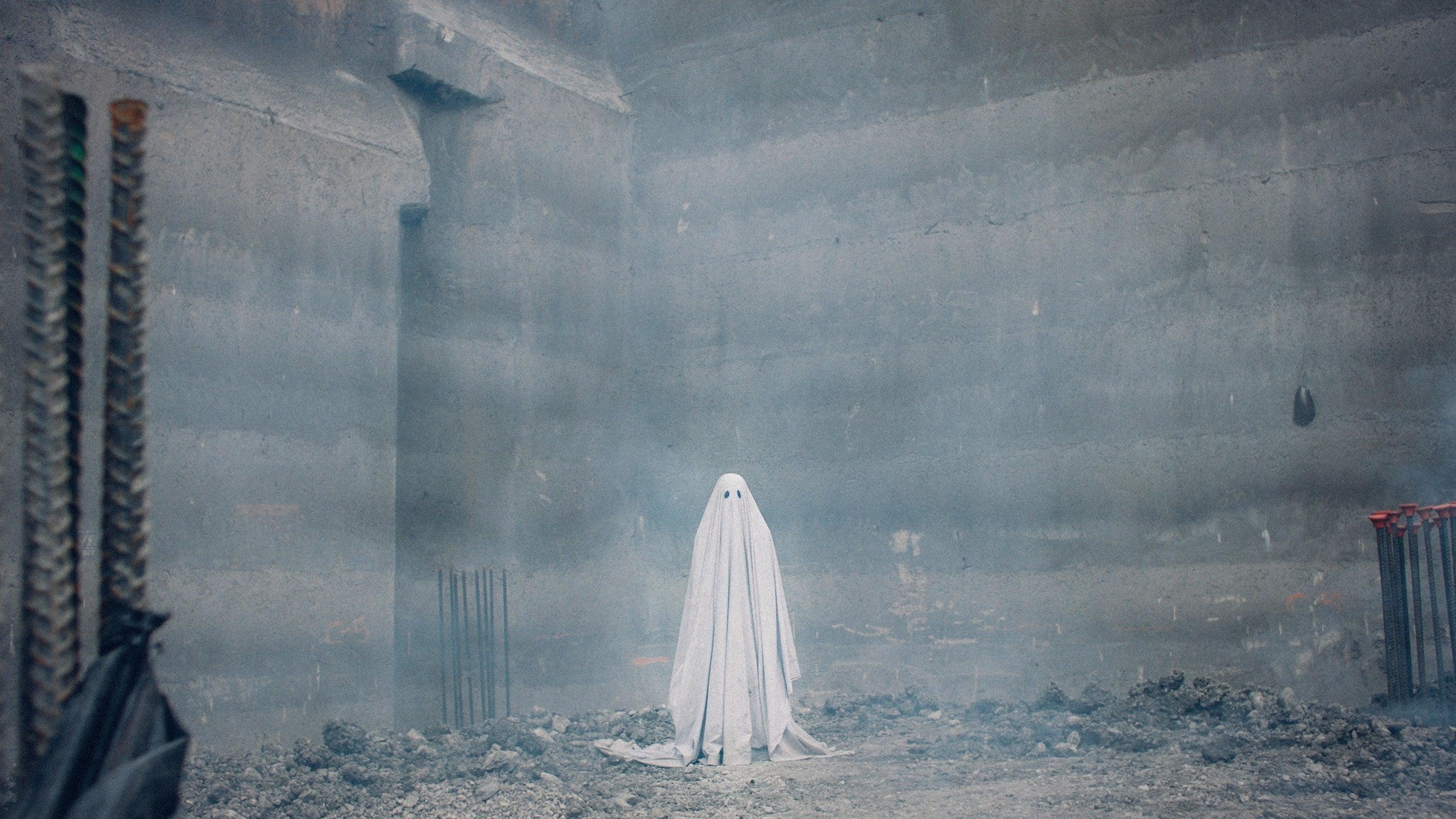Ver A Ghost Story Película Subtitulada Online Completa Hd Gratis