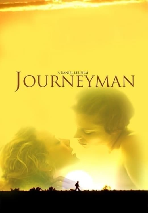 Ver Journeyman Online HD Español (2005)