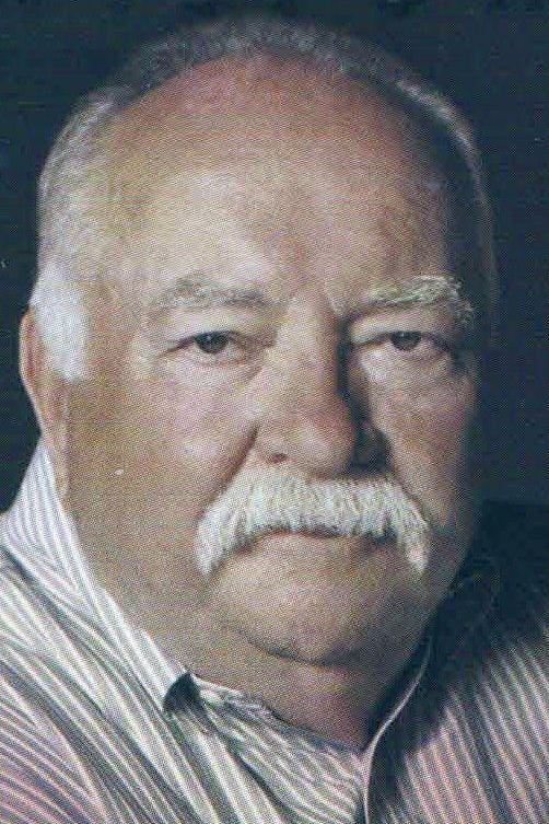 Wilford Brimley - Public Speaking & Appearances ...