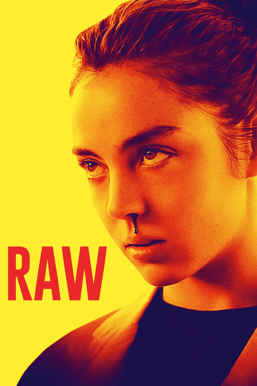 RAW 2016 (1080P)