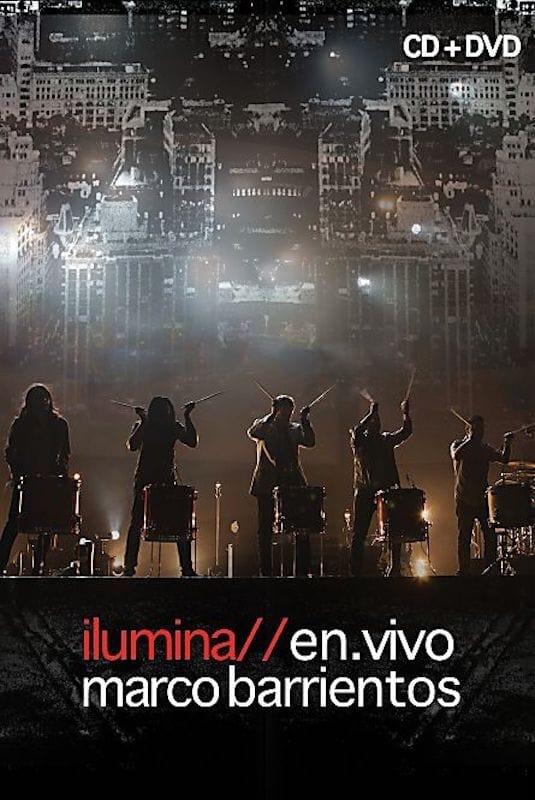 Ilumina en Vivo on FREECABLE TV