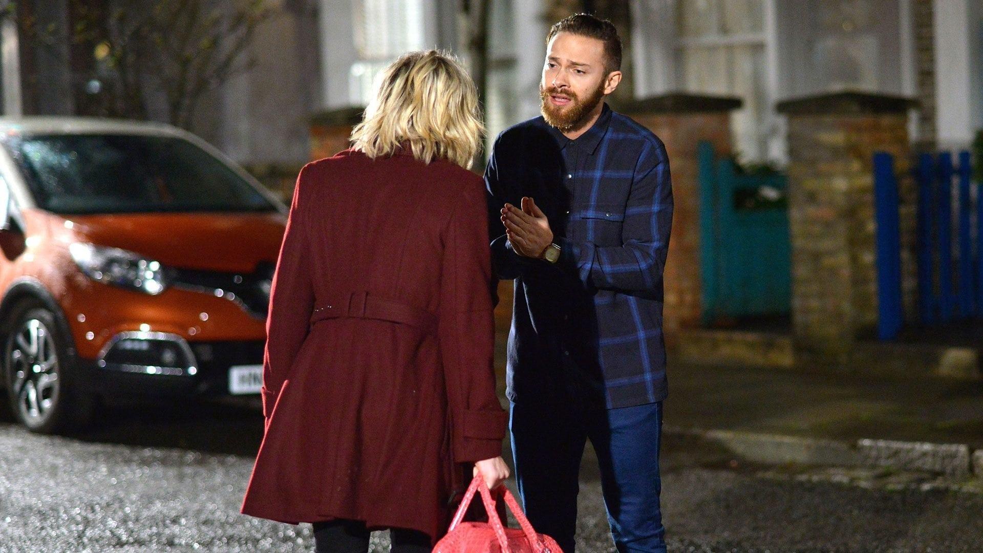EastEnders Season 31 :Episode 207  26/12/2015