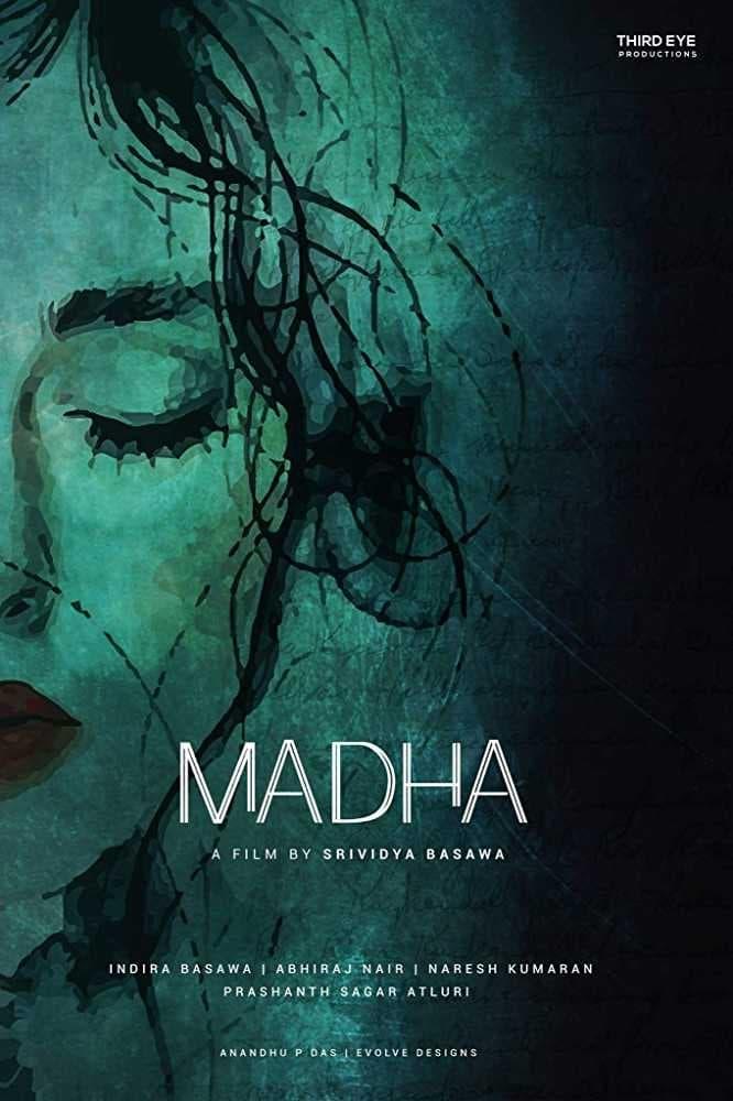 Madha (2020)