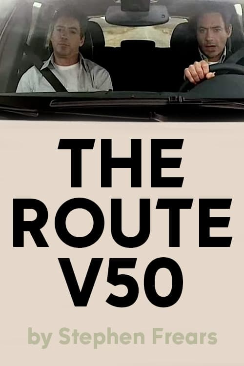 watch The Route V50 2004 online free