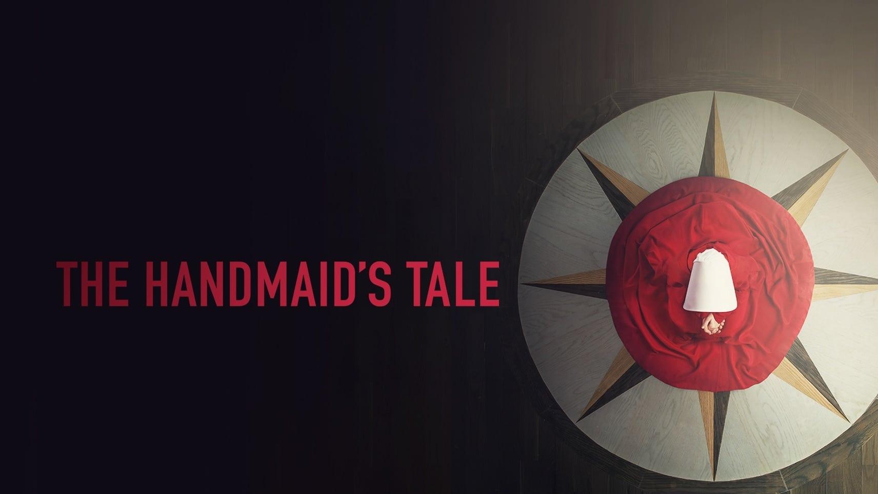 The Handmaid's Tale - Season 0