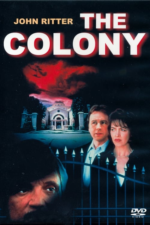 The Colony on FREECABLE TV